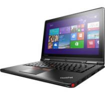 Lenovo ThinkPad Yoga 12 - 20DK001YMC
