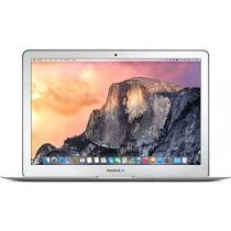 Apple MacBook Air 13 CZ - Z0RH0002G