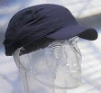 PROTECTOR Čepice náhradní FBC+HC22 tmavě modrá