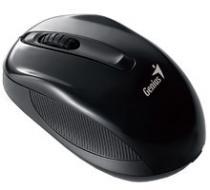 Genius NX-6510