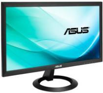 Asus VX207NE