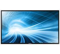 Samsung LH40EDDPLGC