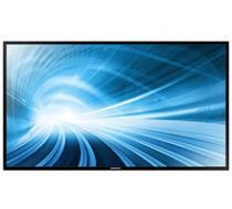 Samsung LH46EDDPLGC