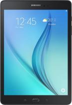 """Samsung Galaxy Tab A 9.7"""" SM-T550 16GB"""