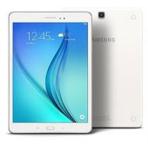 Samsung P550 Galaxy Tab A 16GB S-Pen