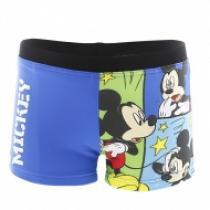 Mickey Mouse modré
