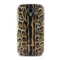 Puro Leopard pro Galaxy S4