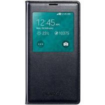 Samsung S-View EF-CG900B černá (EF-CG900BBEGWW)