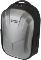 BUXTON BBP 710 HC