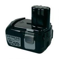 AP Hitachi AP PO450, Li-Ion, 18 V, 3,0 Ah