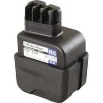 AP APMT/S-9,6 V/2,0 AH