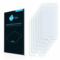 6x SU75 UltraClear Screen Protector Apple iPhone 6