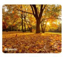 Defender Autumn podložka