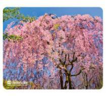 Defender Sakura podložka