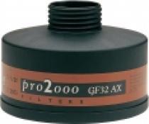 """Scott Safety Filtr PRO2000 GF 32 AX se závitem 40mm x 1,7"""""""