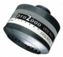 """Scott Safety Filtr PRO2000 CF 22 B2P3 se závitem 40mm x 1,7"""""""