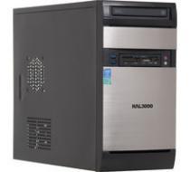 HAL3000 EasyWork G3240