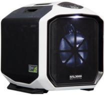 HAL3000 TITAN X PCHS2032
