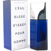 Issey Miyake L'Eau Bleue EdT 75 ml M