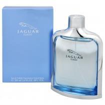 Jaguar New Classic EdT 100 ml M
