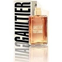 Jean P. Gaultier Gaultier 2 EdP 120 ml U