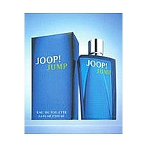 Joop Jump EdT 100 ml M