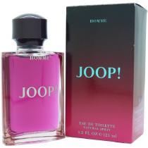 Joop Homme EdT 30 ml M