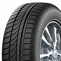 Dunlop SP WINTER RESPONSE 165/70 R13 79T