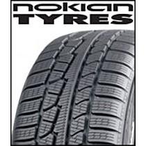 Nokian WR G2 SUV 245/65 R17 111H