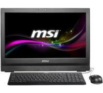 MSI AP200-098EU