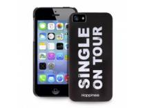 Hapiness Single On Tour pro iPhone 5
