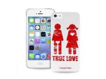 Hapiness True Love pro iPhone 5