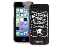 Hapiness Good Time pro iPhone 5