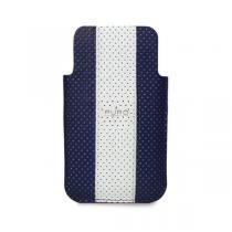 Puro Golf pro iPhone 4/4S