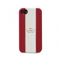 Puro Golf Case pro iPhone 4/4S