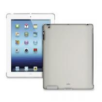 Puro Soft Touch pro iPad 2