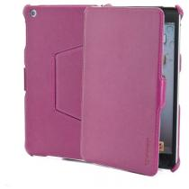 Celly Booktab pro iPad Mini