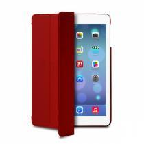 Puro Zeta Slim pro iPad Air