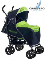 CARETERO Spacer Deluxe