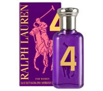 Ralph Lauren Big Pony 4 EDT 100ml