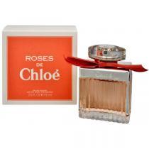 Chloé Roses de Chloé EDT 50ml
