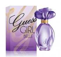 Guess Girl Belle EDT 100ml