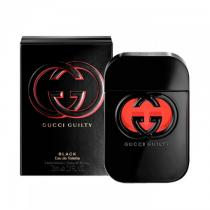 Gucci Guilty Black EDT 50ml W