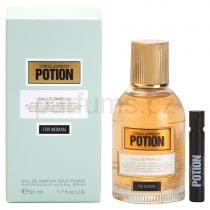 Dsquared2 Potion EDP 50ml