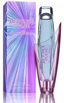 Beyoncé Pulse Summer Edition EdP 100ml