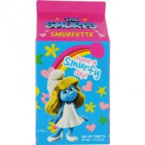 The Smurfs Smurfette EDT 50ml