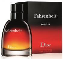 Christian Dior Fahrenheit EDP 75ml