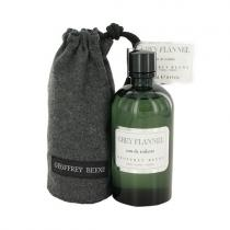 Geoffrey Beene Grey Flannel EdT 60ml M