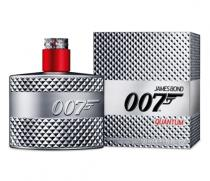 James Bond 007 Quantum EdT 75ml M