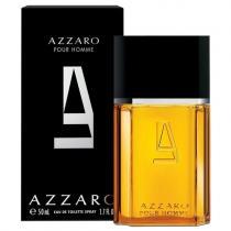 Azzaro Pour Homme EdT 100ml M